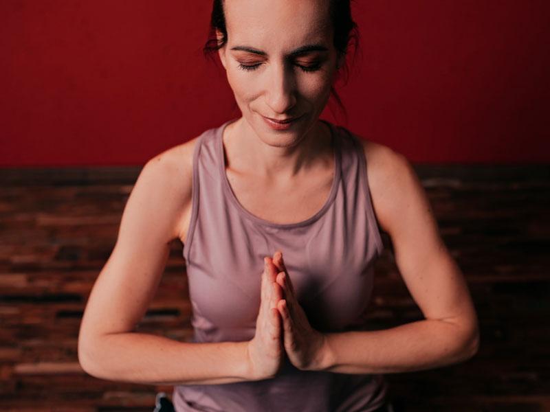 pilates-z-meditacijo